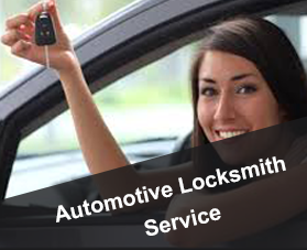 Central Locksmith Store Severn, MD 410-482-5139